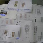 IMGP0012-thumbnail2