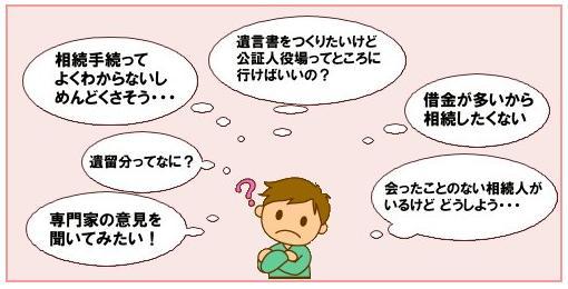 相続相談 不動産クリニック 不動産ドクター 鈴木豪一郎.jpg
