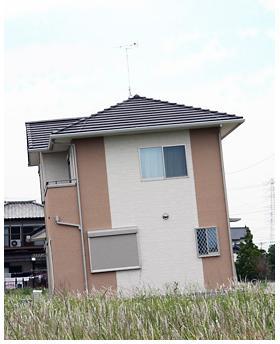 住宅 いま買うべきか.jpg