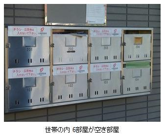 満室経営への道 不動産オーナー虎の巻.jpg